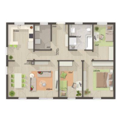 Windeck Häuser, Windeck Haus kaufen