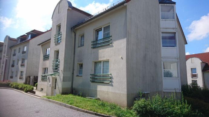 Wohnung mieten sebnitz jetzt mietwohnungen finden for Mietwohnungen mieten