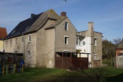 Kabelsketal Häuser, Kabelsketal Haus kaufen