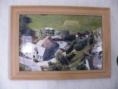 Waldhufen Häuser, Waldhufen Haus kaufen