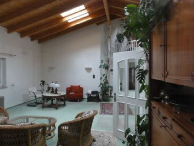 Wohnhaus_Wohnzimmer2
