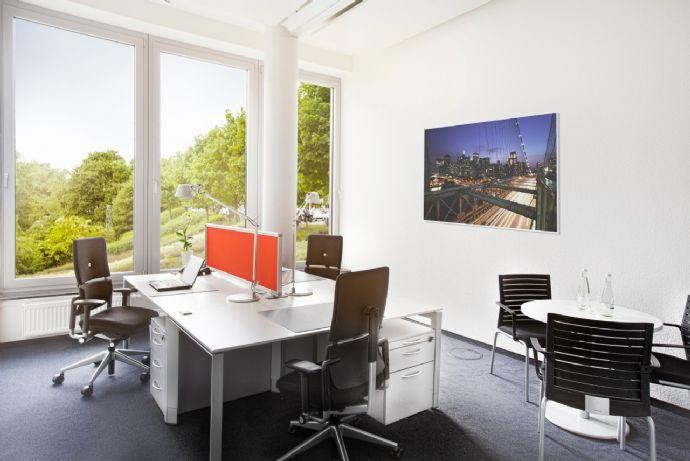 repr sentative b ros ab 12 m inkl telefon stuttgart 33a5493d. Black Bedroom Furniture Sets. Home Design Ideas