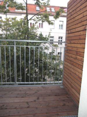 neu modernisierte altbauwohnung erstbezug etagenwohnung berlin 2bmru42. Black Bedroom Furniture Sets. Home Design Ideas