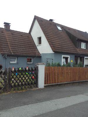Weiden in der Oberpfalz Häuser, Weiden in der Oberpfalz Haus kaufen