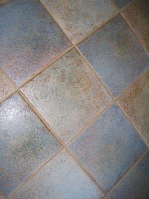hochwertiger Fußboden