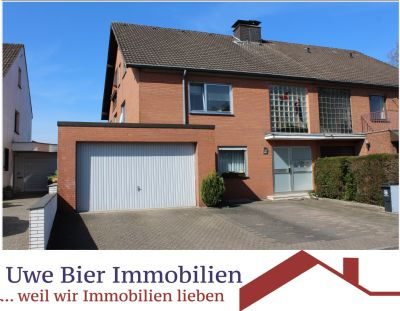 Langenfeld Renditeobjekte, Mehrfamilienhäuser, Geschäftshäuser, Kapitalanlage
