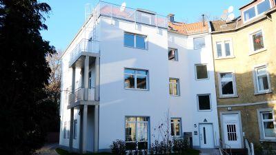 Braunschweig Renditeobjekte, Mehrfamilienhäuser, Geschäftshäuser, Kapitalanlage