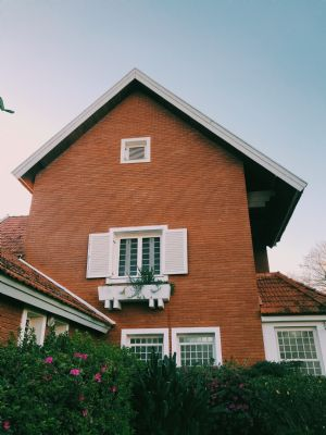Odernheim am Glan Wohnungen, Odernheim am Glan Wohnung kaufen