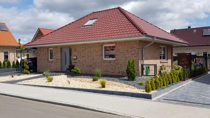 Haus am See - Dobin OT Retgendorf