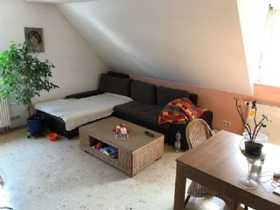 4 zimmer wohnung in fellbach etagenwohnung fellbach 2h9vc4x. Black Bedroom Furniture Sets. Home Design Ideas