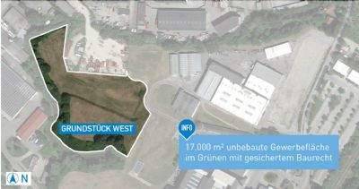 Grundstueck_West