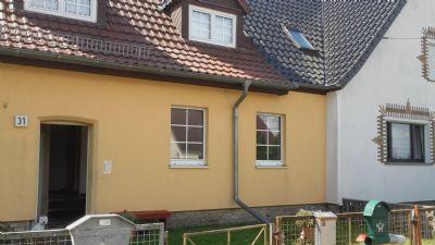 Friedrichswalde Wohnungen, Friedrichswalde Wohnung mieten