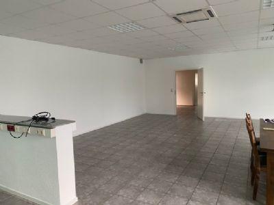 Büchen Büros, Büroräume, Büroflächen