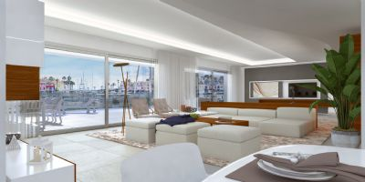 Sotogrande Wohnungen, Sotogrande Wohnung kaufen