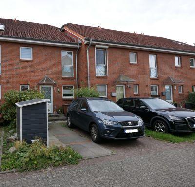 Bönningstedt Häuser, Bönningstedt Haus kaufen