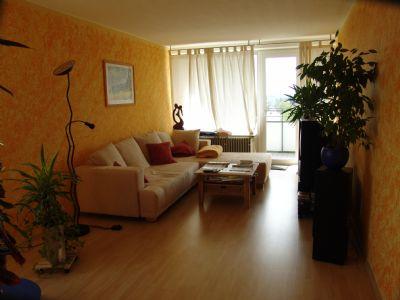 moderne helle 2 zkb wohnung in ma schwetzinger vorstadt mit balkon und ebk wohnung mannheim. Black Bedroom Furniture Sets. Home Design Ideas