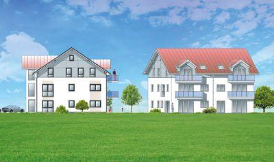zentrumsnahe wohnung in oberg nzburg wohnung oberg nzburg. Black Bedroom Furniture Sets. Home Design Ideas