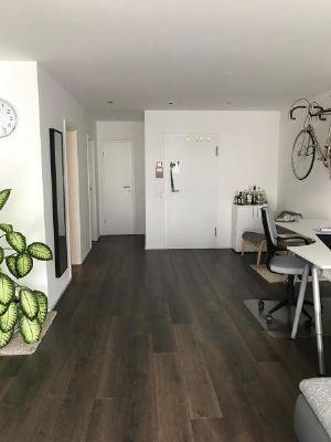 helle freundliche neuwertige super moderne wohnung g nstige nebenkosten zentrale und ruhige. Black Bedroom Furniture Sets. Home Design Ideas