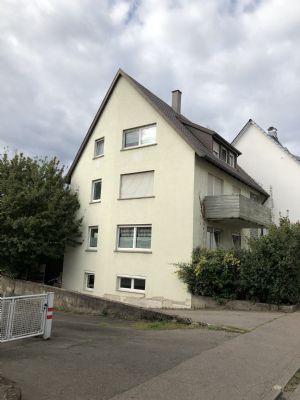 Stuttgart  WG Stuttgart , Wohngemeinschaften