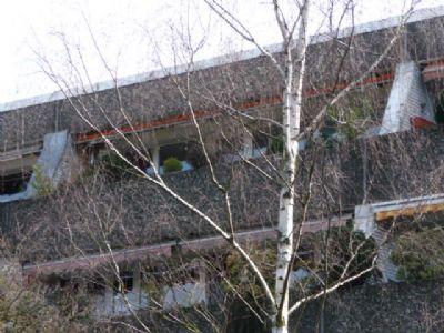 Außenansicht (Terrasse/Loggia)