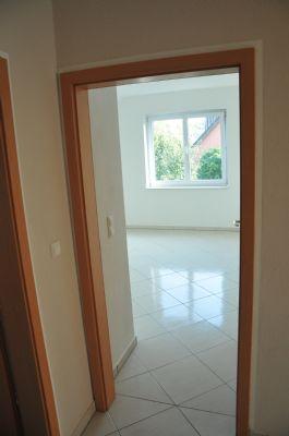 3 zkb eigentumswohnung in rietberg mastholte wohnung rietberg 2gbg64m. Black Bedroom Furniture Sets. Home Design Ideas