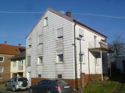Donsieders Häuser, Donsieders Haus kaufen