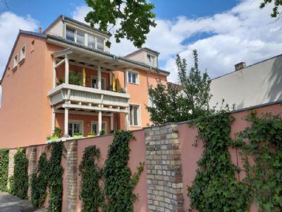 Teltow Wohnungen, Teltow Wohnung mieten