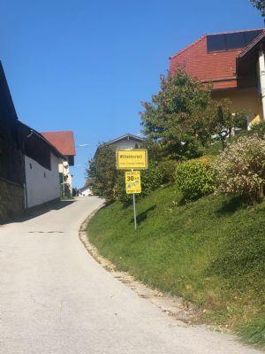 Röhrnbach Grundstücke, Röhrnbach Grundstück kaufen