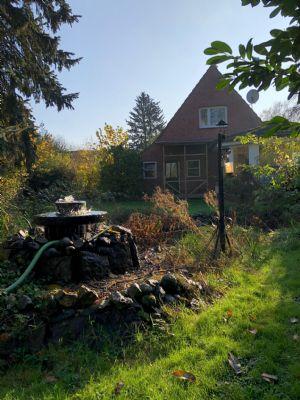 Herzhorn Häuser, Herzhorn Haus kaufen