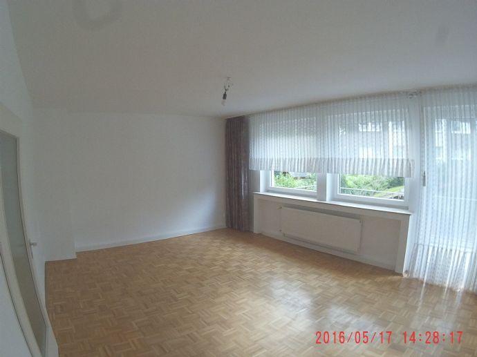 2 Zimmer Wohnung in Essen (Steele)