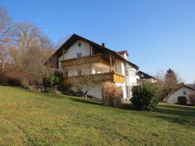 Krumbach Häuser, Krumbach Haus kaufen