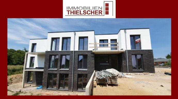 Typ lll 2 Zimmerwohnung in Randerath inkl. Aufzug und Balkon o. Terrasse