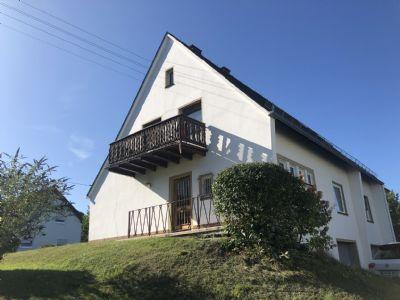 Wilnsdorf Häuser, Wilnsdorf Haus kaufen