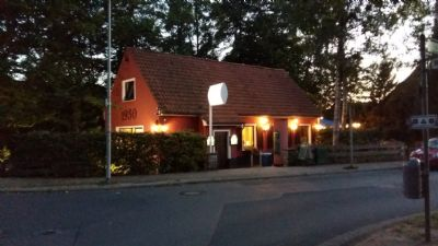 Hannover Gastronomie, Pacht, Gaststätten
