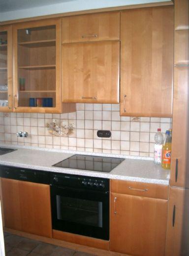 3,5 Zimmer Wohnung in Gelsenkirchen (Horst)