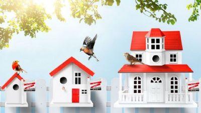 Obertaufkirchen Häuser, Obertaufkirchen Haus kaufen