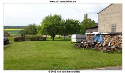 Altweidelbach Grundstücke, Altweidelbach Grundstück kaufen