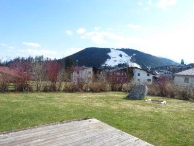 Seefeld in Tirol Grundstücke, Seefeld in Tirol Grundstück kaufen