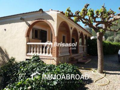 Borjas Blancas Häuser, Borjas Blancas Haus kaufen