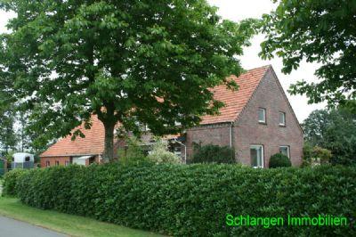 Bauernhaus kaufen Cloppenburg: Bauernhäuser kaufen