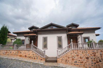 Alanya Häuser, Alanya Haus kaufen