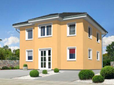 Blankenhain Häuser, Blankenhain Haus kaufen