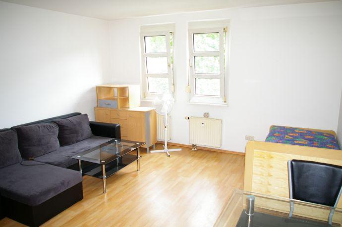 Fußboden Wohnung Vermisst ~ Wohnung kaufen nürnberg eibach eigentumswohnung nürnberg eibach