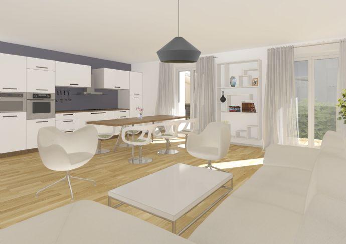 wohnung kaufen ludwigsburg stadt asperg eigentumswohnung ludwigsburg stadt asperg. Black Bedroom Furniture Sets. Home Design Ideas