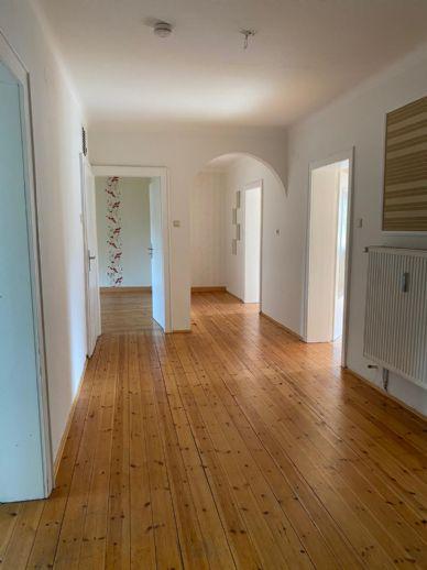 2,5 Zimmer Wohnung in Zweibrücken (Zweibrücken)