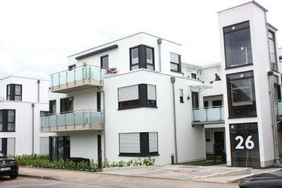 Bergisch Gladbach Wohnungen, Bergisch Gladbach Wohnung kaufen