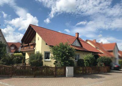 Wachenheim Häuser, Wachenheim Haus kaufen