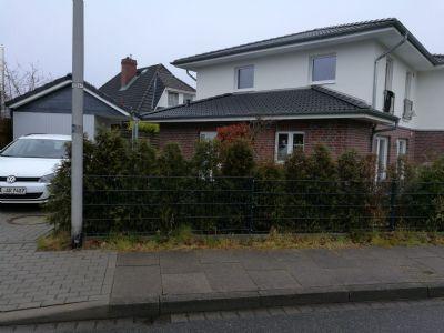 Uetersen Häuser, Uetersen Haus mieten