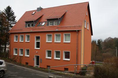 Hann. Münden Wohnungen, Hann. Münden Wohnung mieten