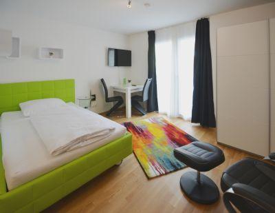 Apartment mieten egelsbach apartments mieten for Egelsbach mobel